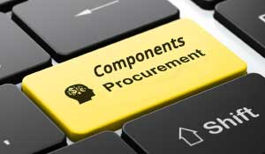 Components-Procurement